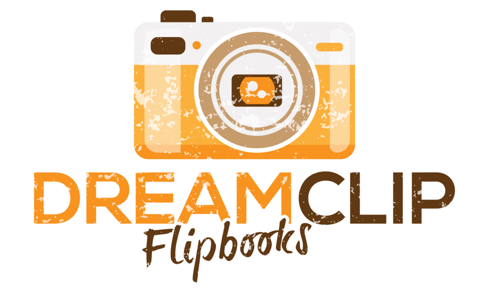 DreamClip Flipbooks Final Logo.png