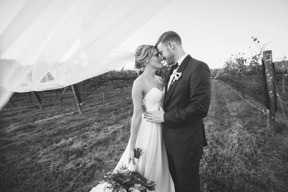 Congratulations Nick & Jillian!  #nicksgettingjillywithit