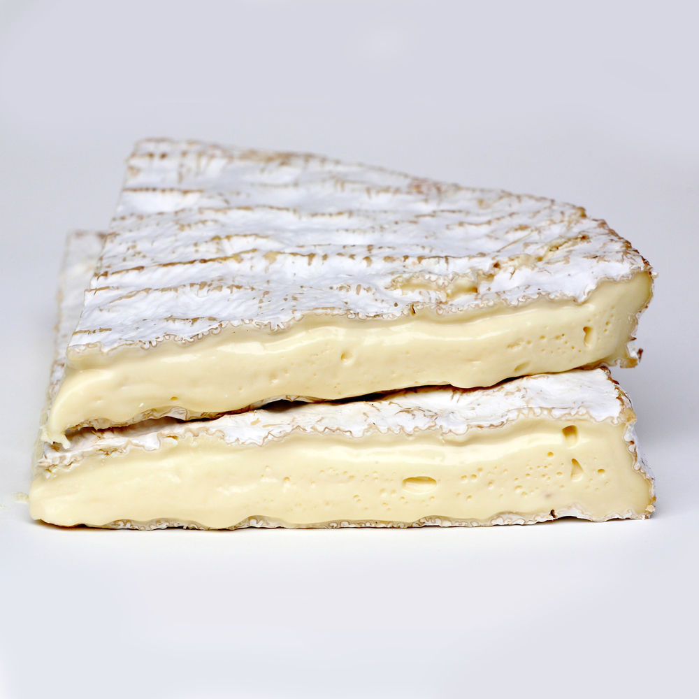 France Cow Brie de Meaux.JPG