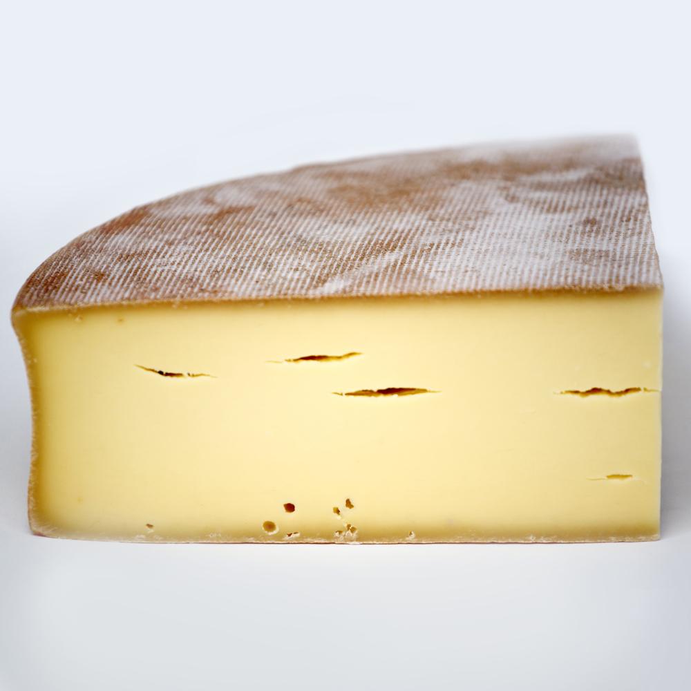 France Cow Abondance.JPG