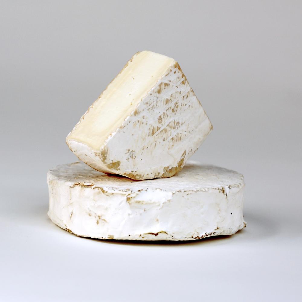 Sharpham Goat Brie