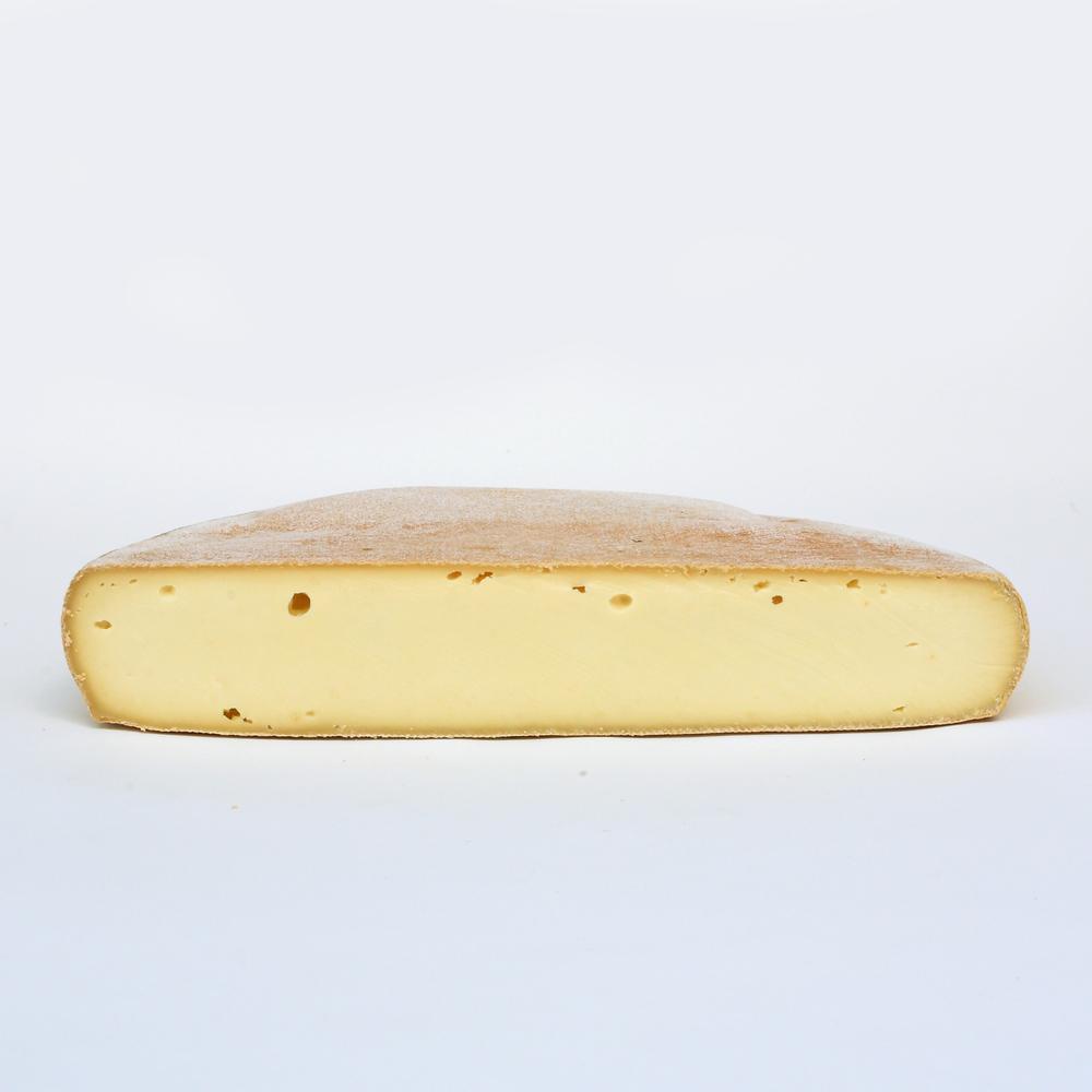 France Cow Raclette Comtoise.JPG