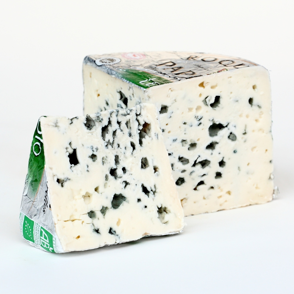 France Ewe Roquefort Papillion Biologique.JPG