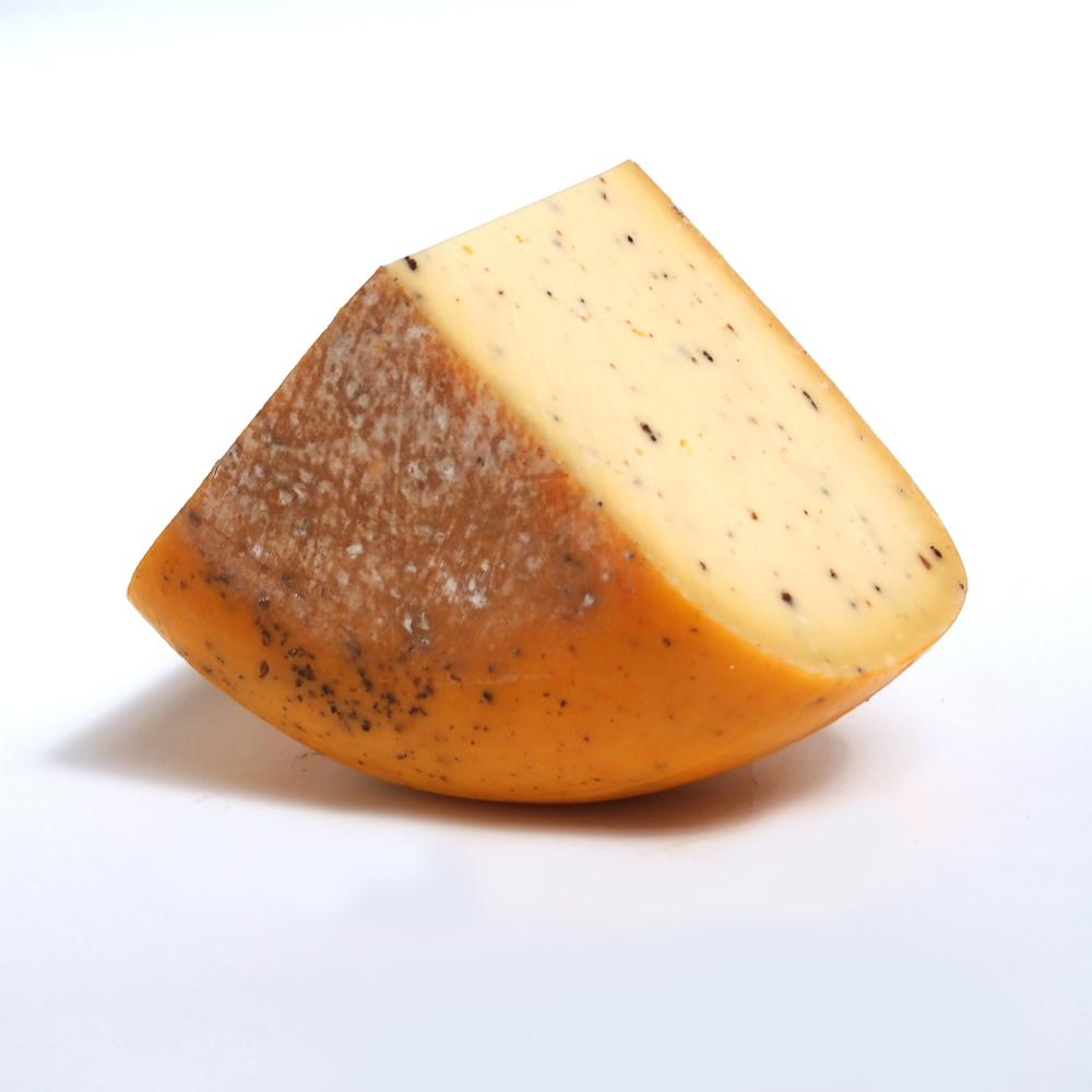 Gouda Truffle