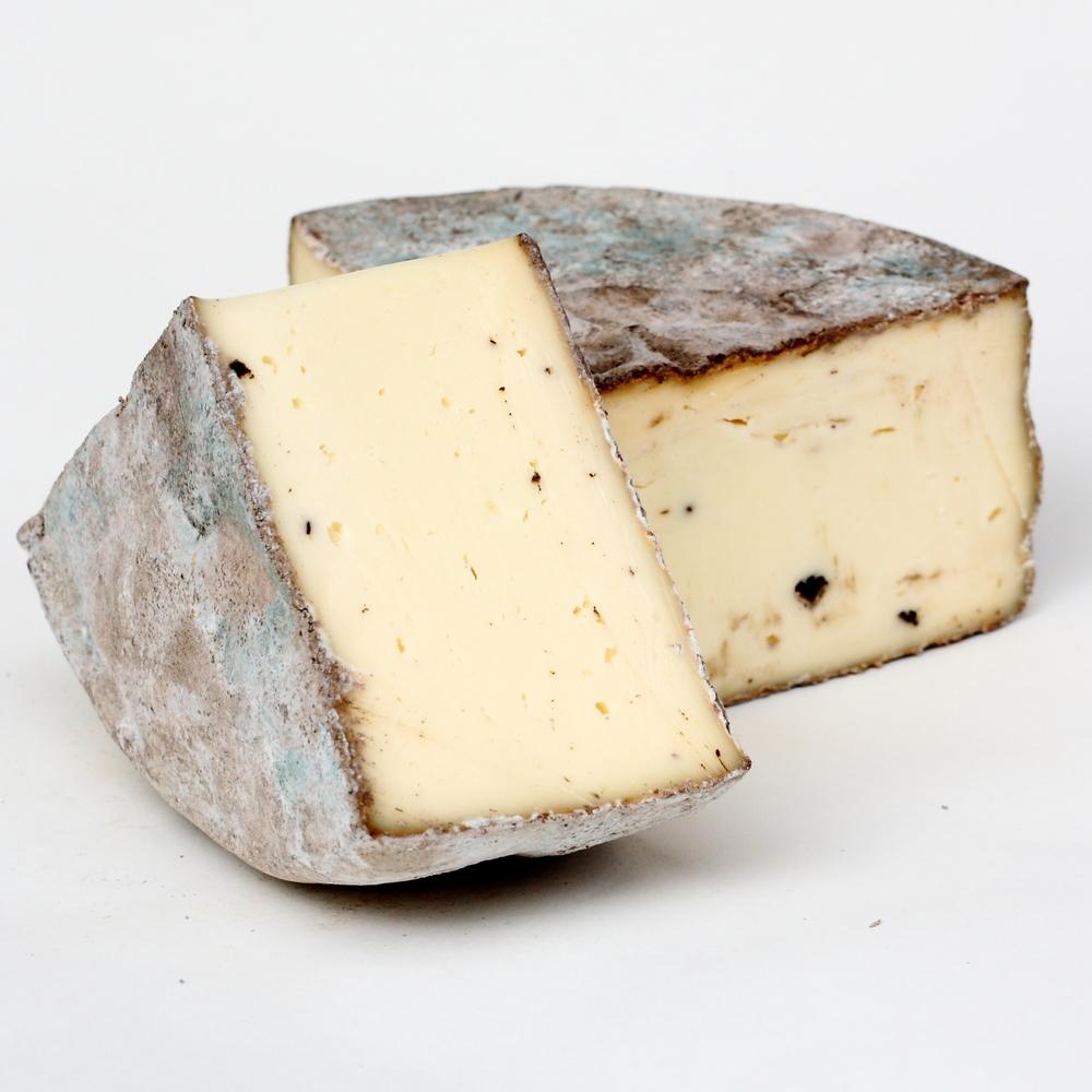 Italy Cow Sottocenere.JPG