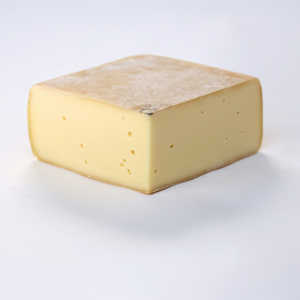 Switzerland Cow Raclette Berghoff.JPG