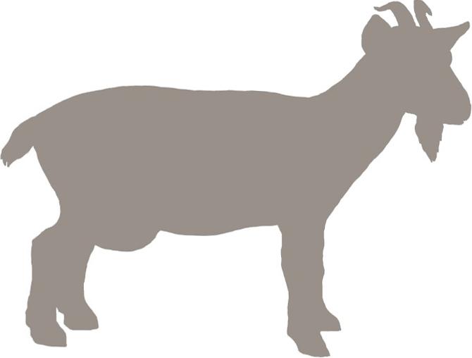 Goat Emblem.jpg