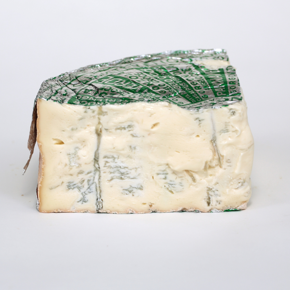 Italy Cow Gorgonzola Dolce Cremificato.JPG