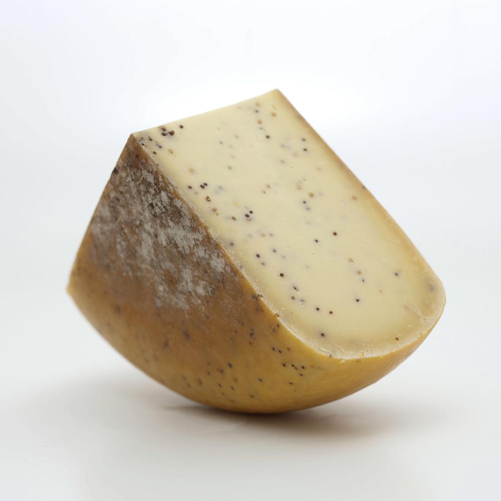 Gouda Mustard