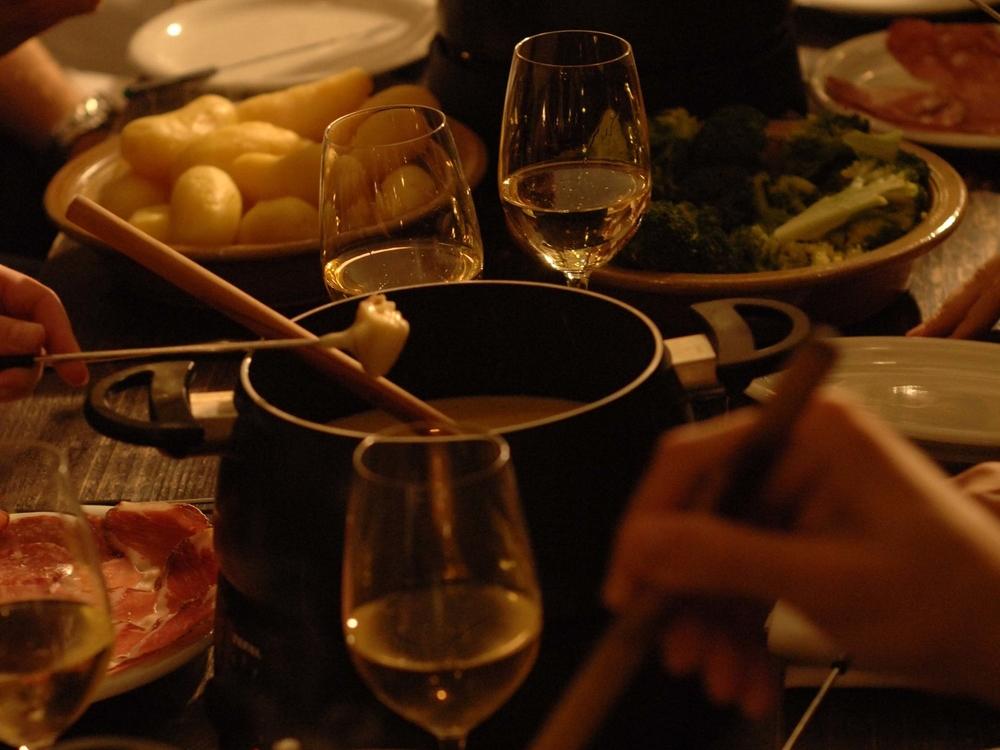 la-fromagerie-fondue.jpg