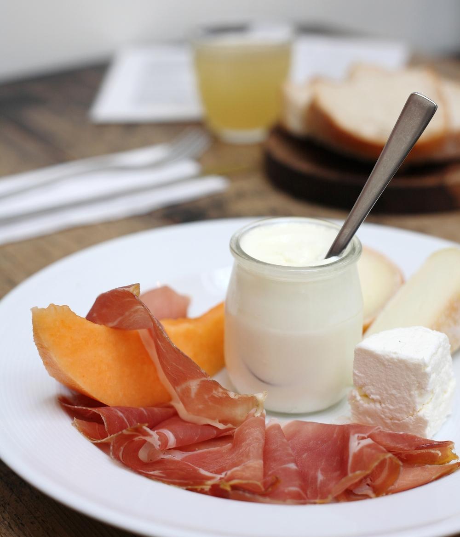 farmhouse brk cheese plate.JPG