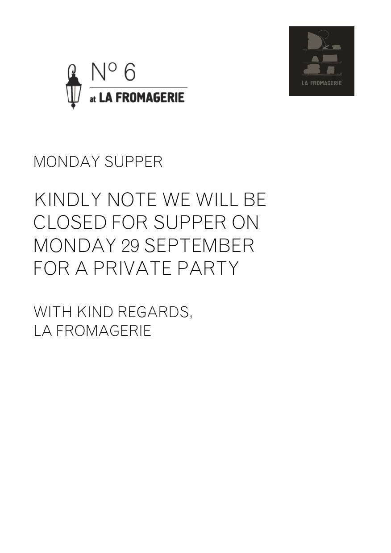 Monday 29 Sep 14.jpg