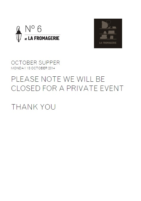 Monday 13.10.14.jpg