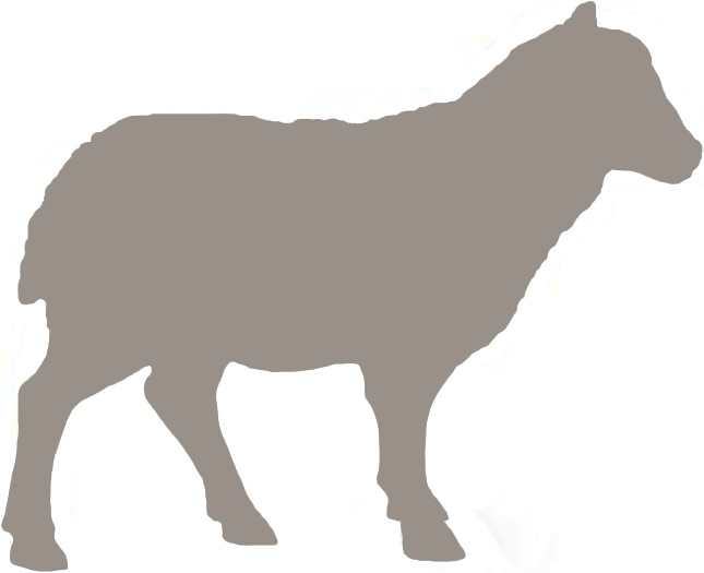 Sheep Emblem.jpg