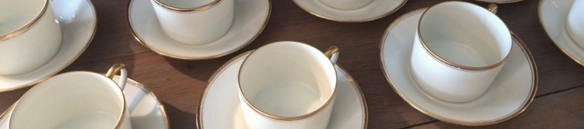 Bordeaux tea set.jpg
