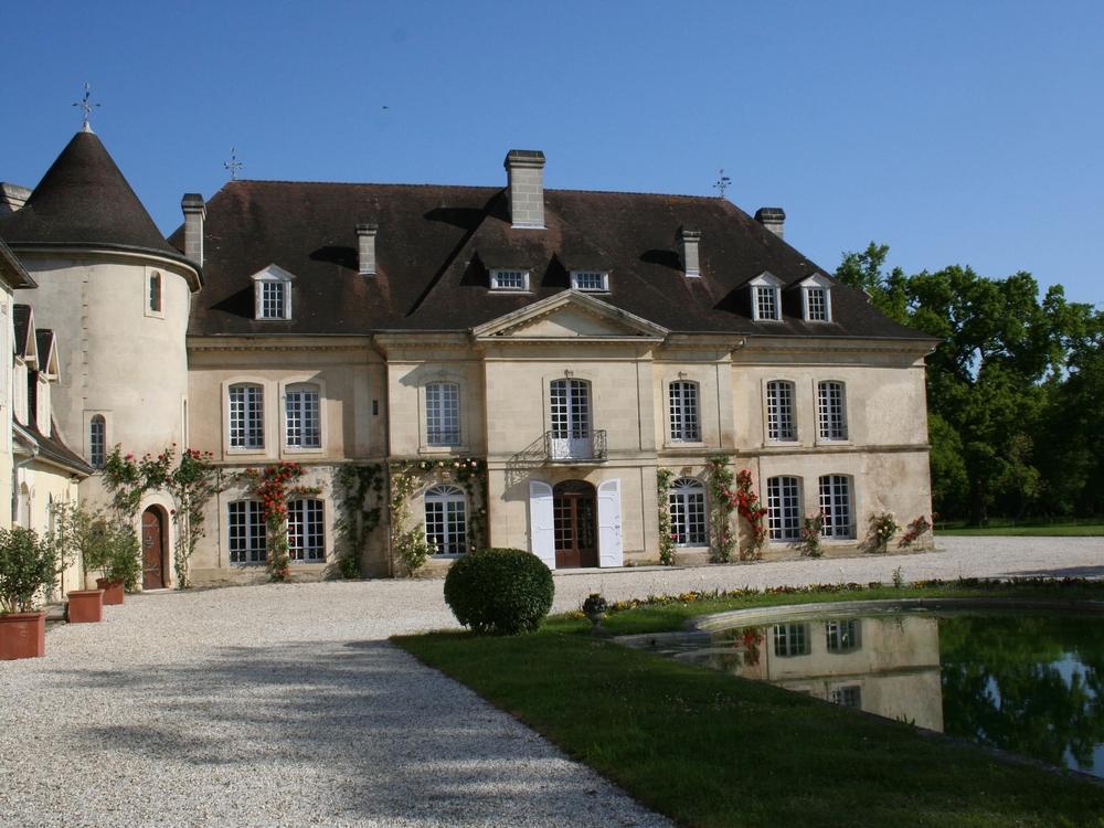 Chateau Bouscaut C.jpg
