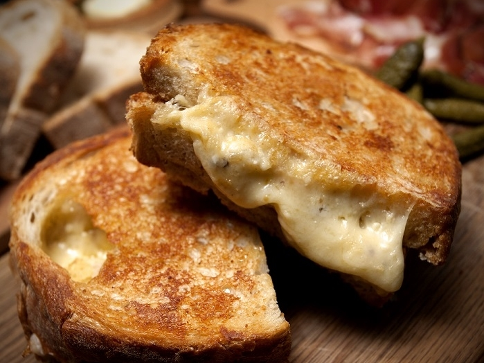 Toasted Cheese Alternate WEB.jpg