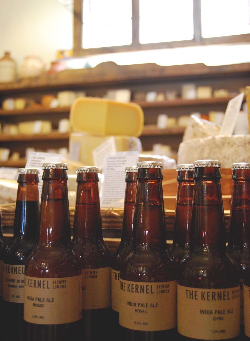 Kernel Beer.jpg