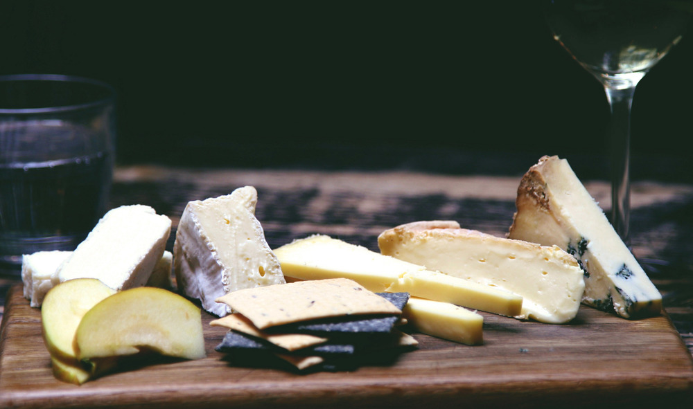 British Cheeseboard 2 WEB.jpg