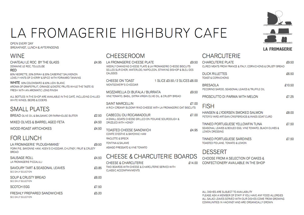 Highbury NEW menu.jpg