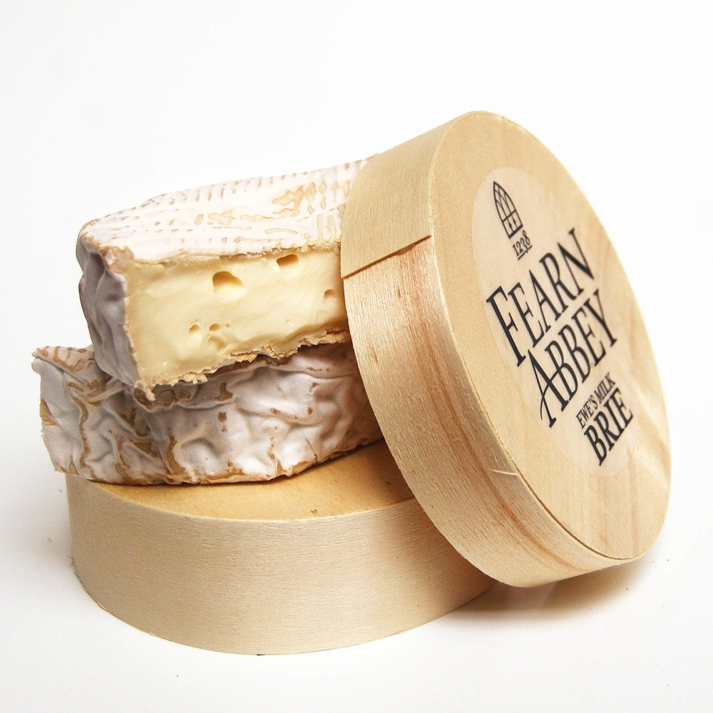 Britain Ewe Fearn Abbey Brie WEB.jpg
