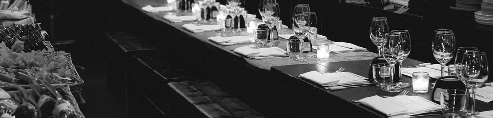 Long Table WEB BANNER.jpg