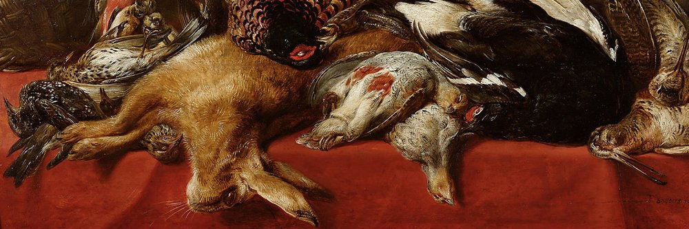 Frans_Snyders_-_Still_life_of_game.jpg