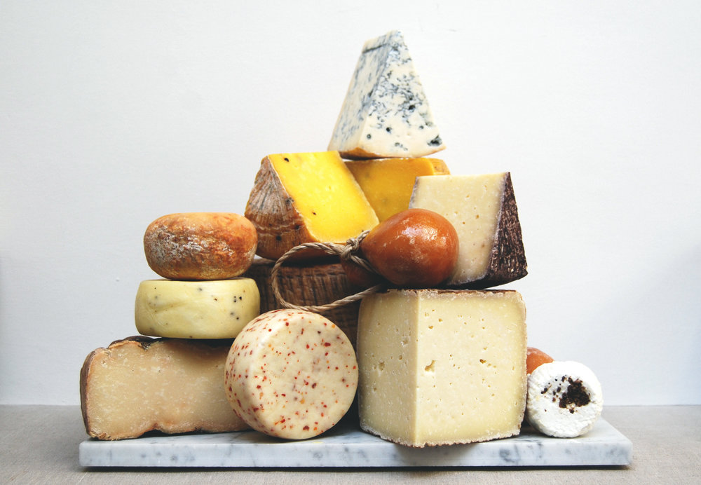 Italian Cheese Marble.jpg
