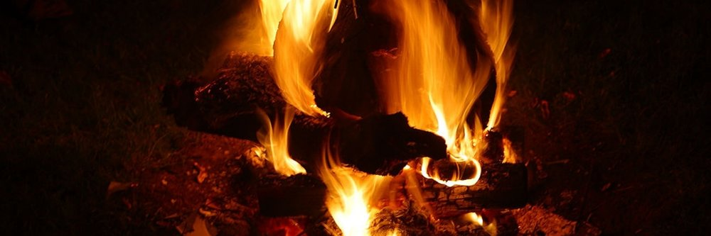 Solstice_fire_Montana.jpg