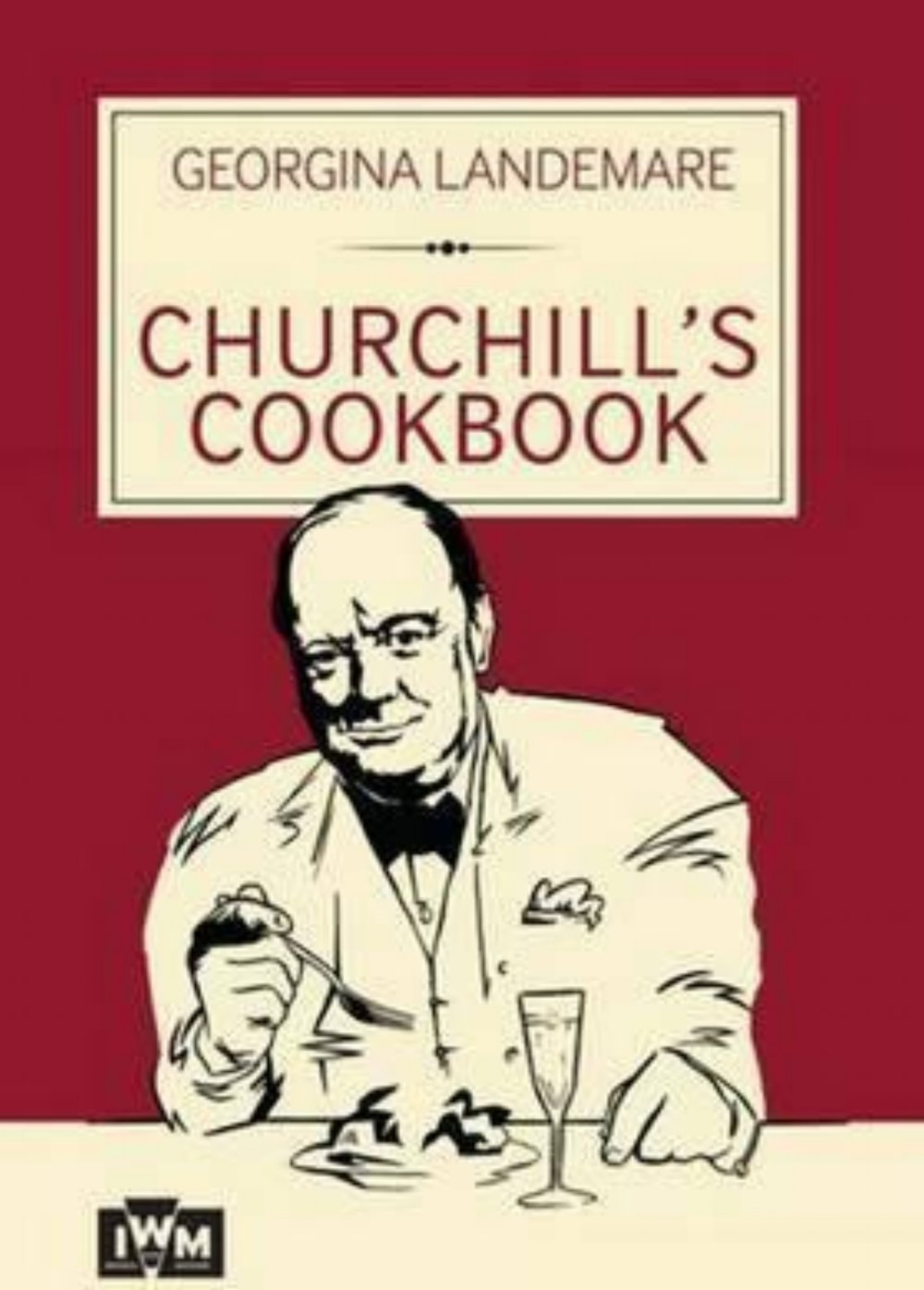 Churchill Book.jpg