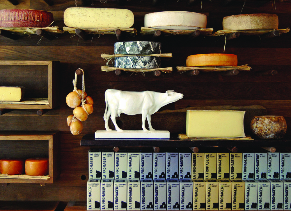 Cheese Wall 2015 Hi-Res CMYK.jpg
