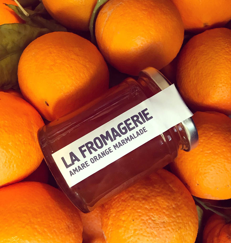 Marmalade WEB.jpg