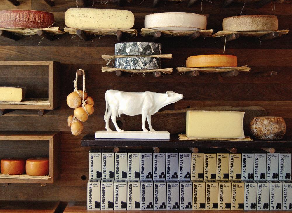 Cheese Wall 2016.jpg