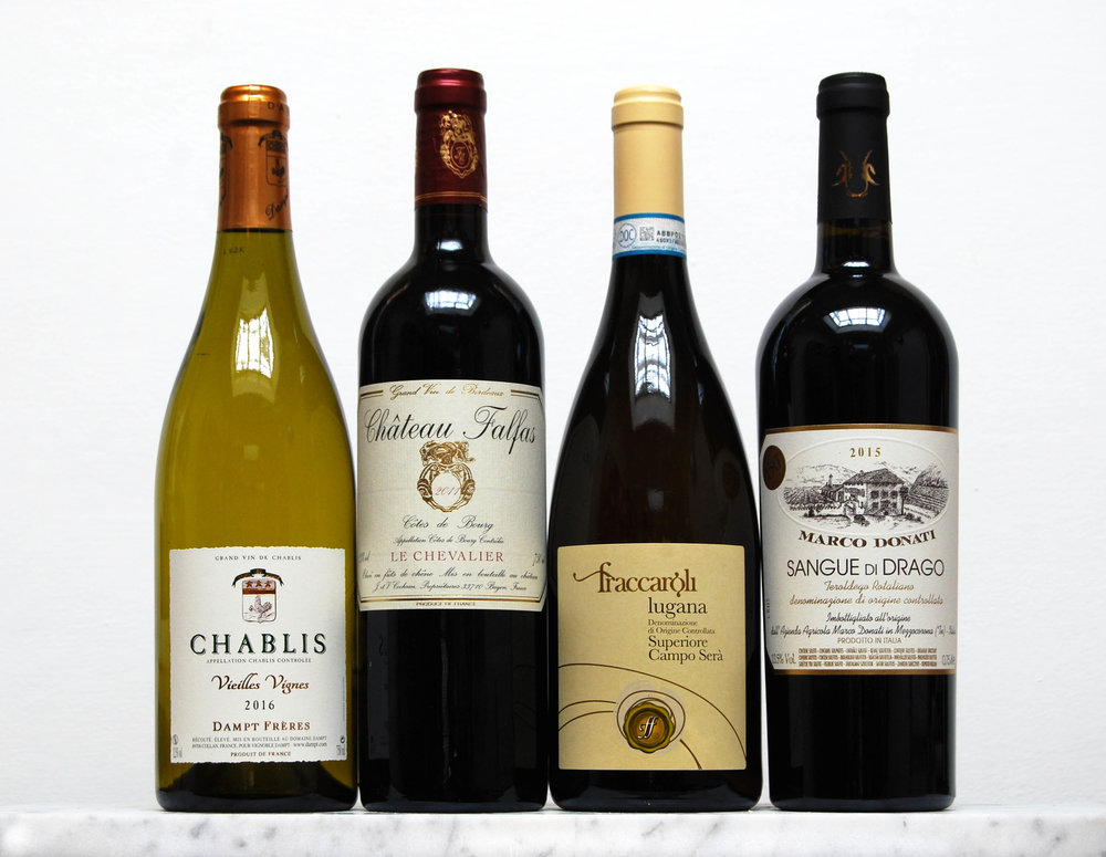 EASTER WINE SELECTION 2018 WEB.jpg