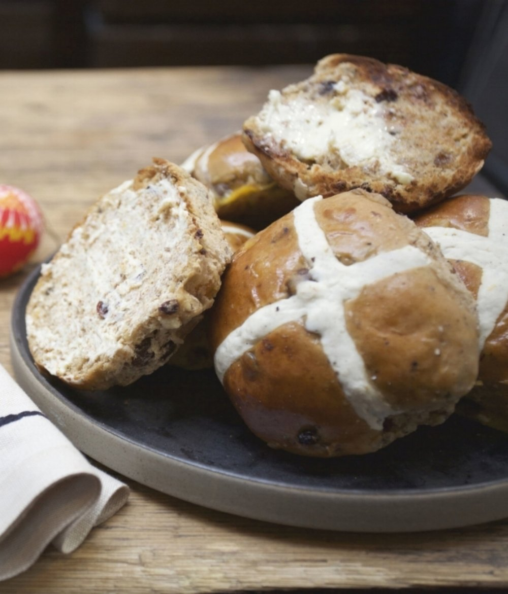 Hot Cross Buns 2.jpg