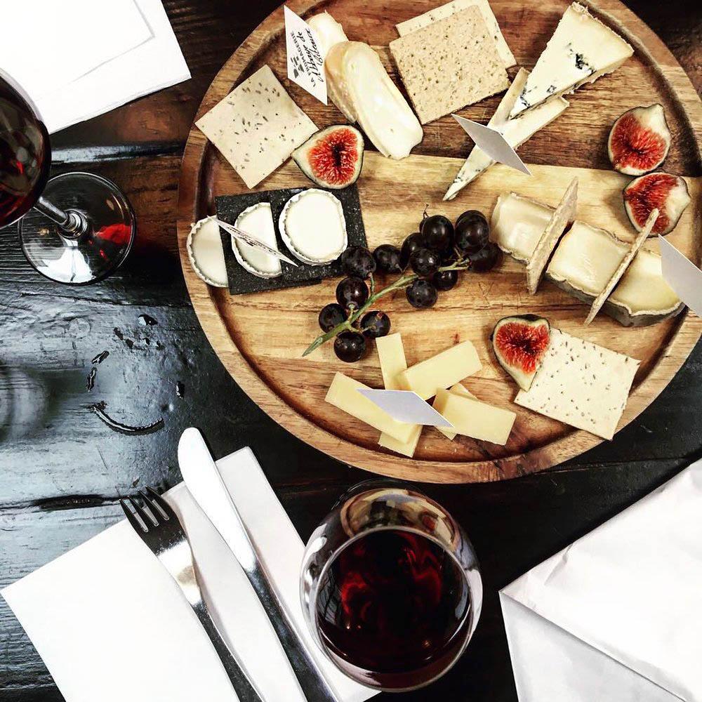 cheese+board2.jpg