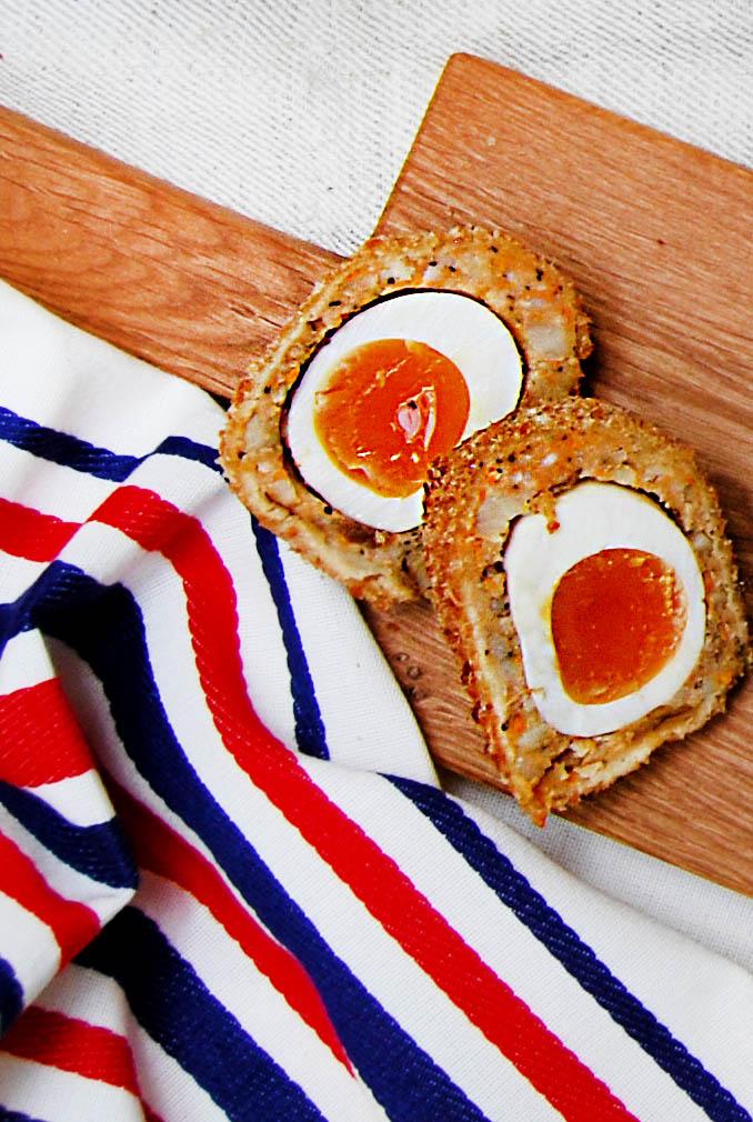 scotch eggs.jpg