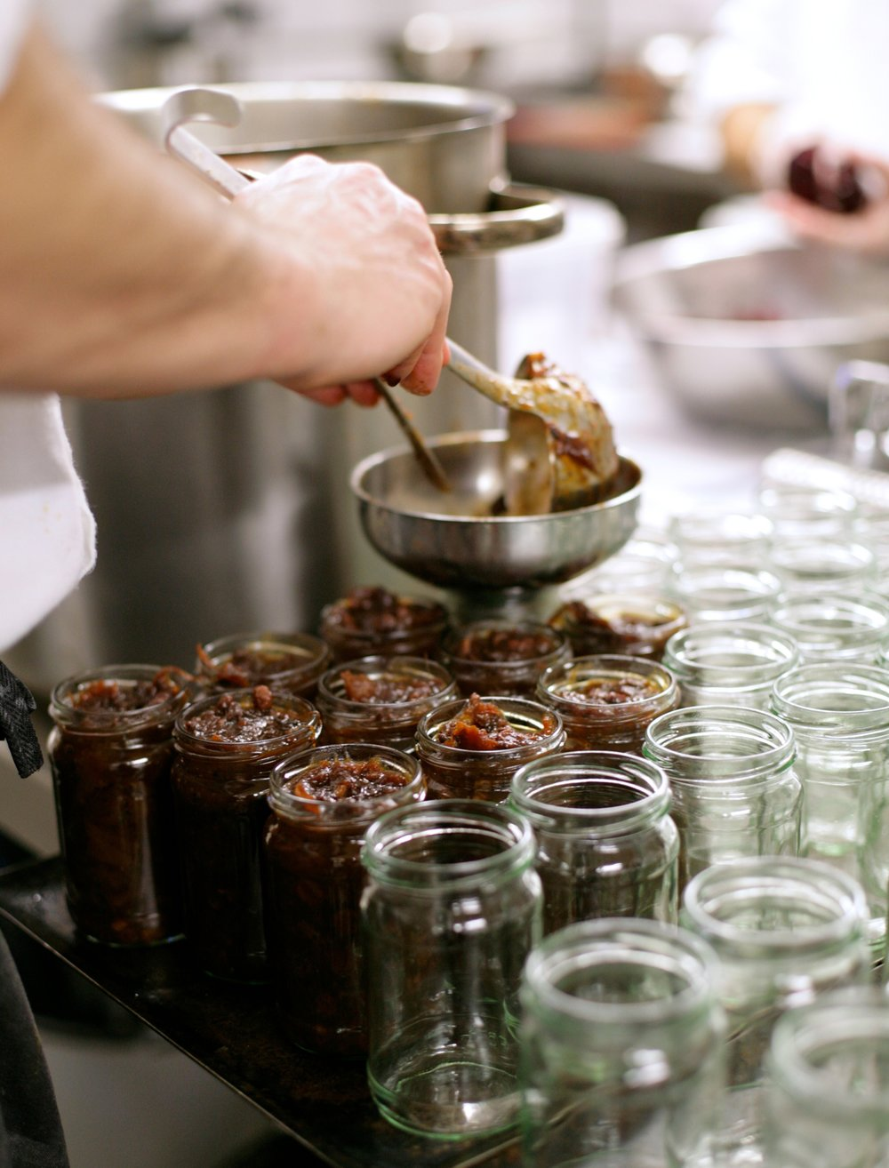 Jam Kitchen.jpg