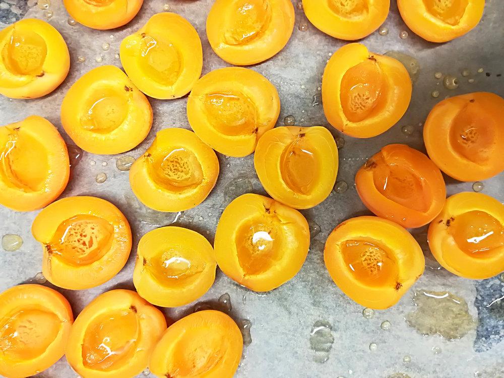 honey roasted apricots web.jpg