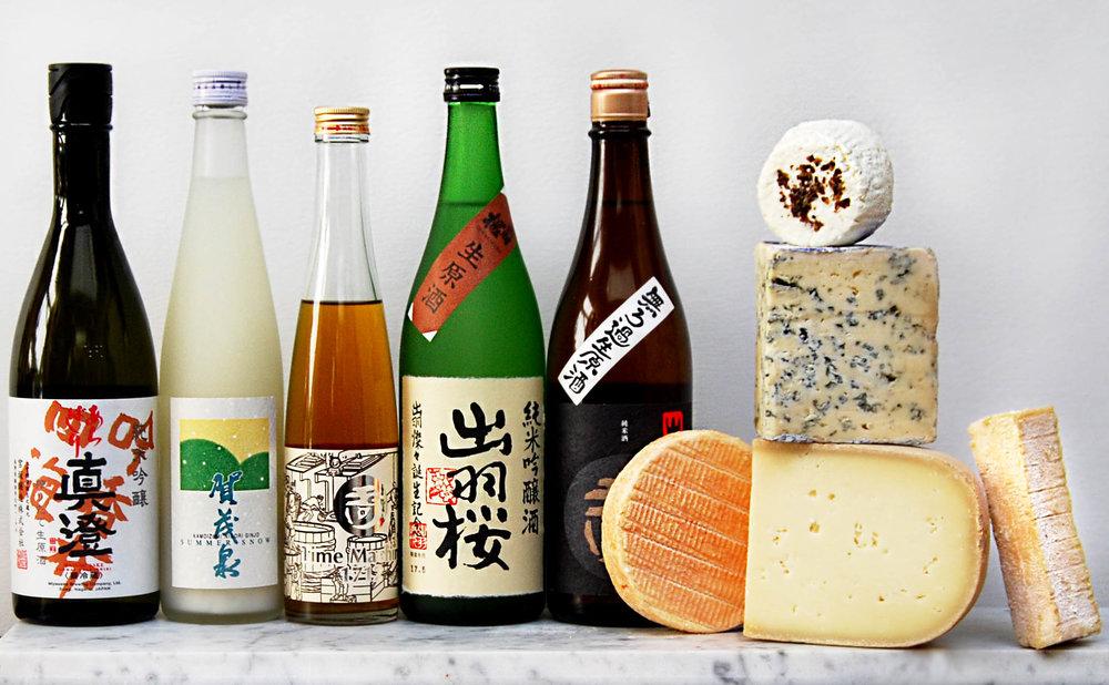 sake event 2018 WEB2.jpg