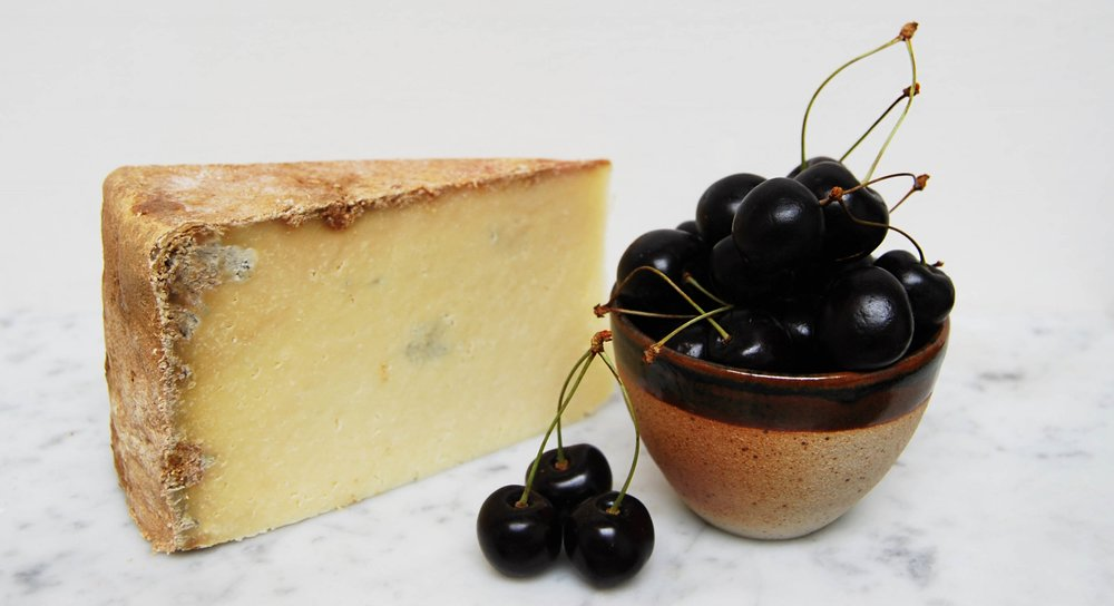 bleu de termignon and cherries web.jpg