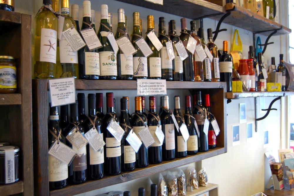 Highbury Wine Shelves.jpg
