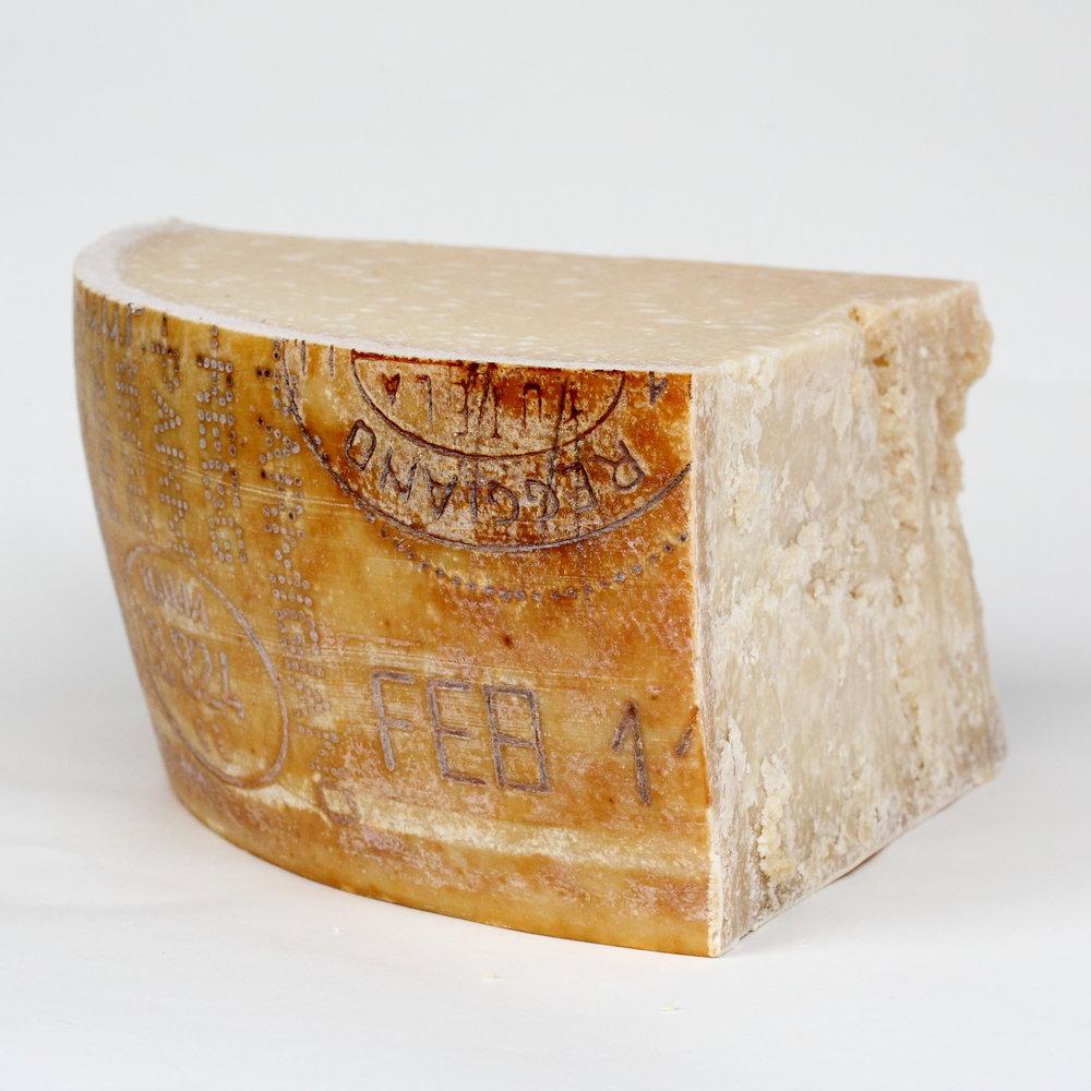 Italy Cow Parmigiano-Reggiano.JPG