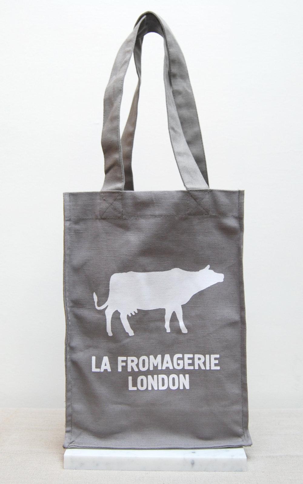 White Bag 2015.jpg