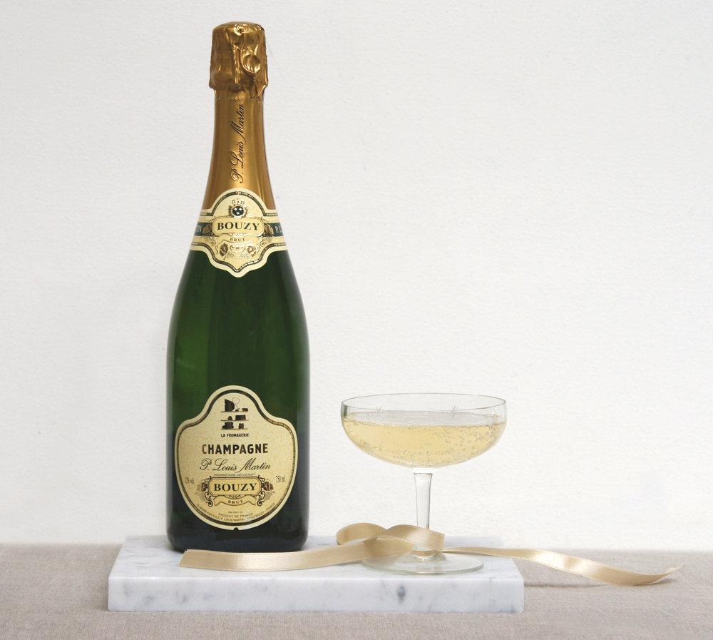 Bing + Champagne.jpg