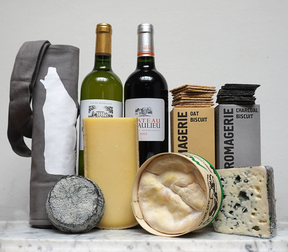 Corporate French Cheese & Wine Box 2018 web.jpg