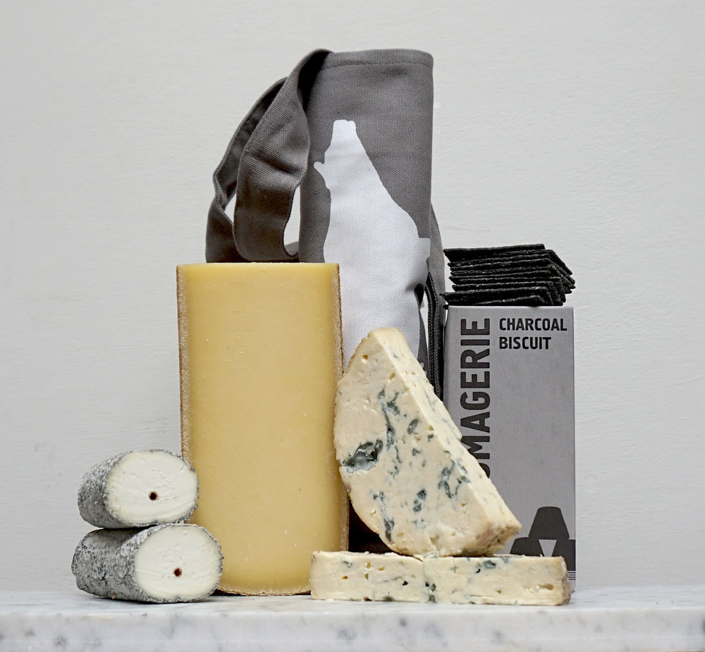 Corporate French Cheese Box 2018 web.jpg
