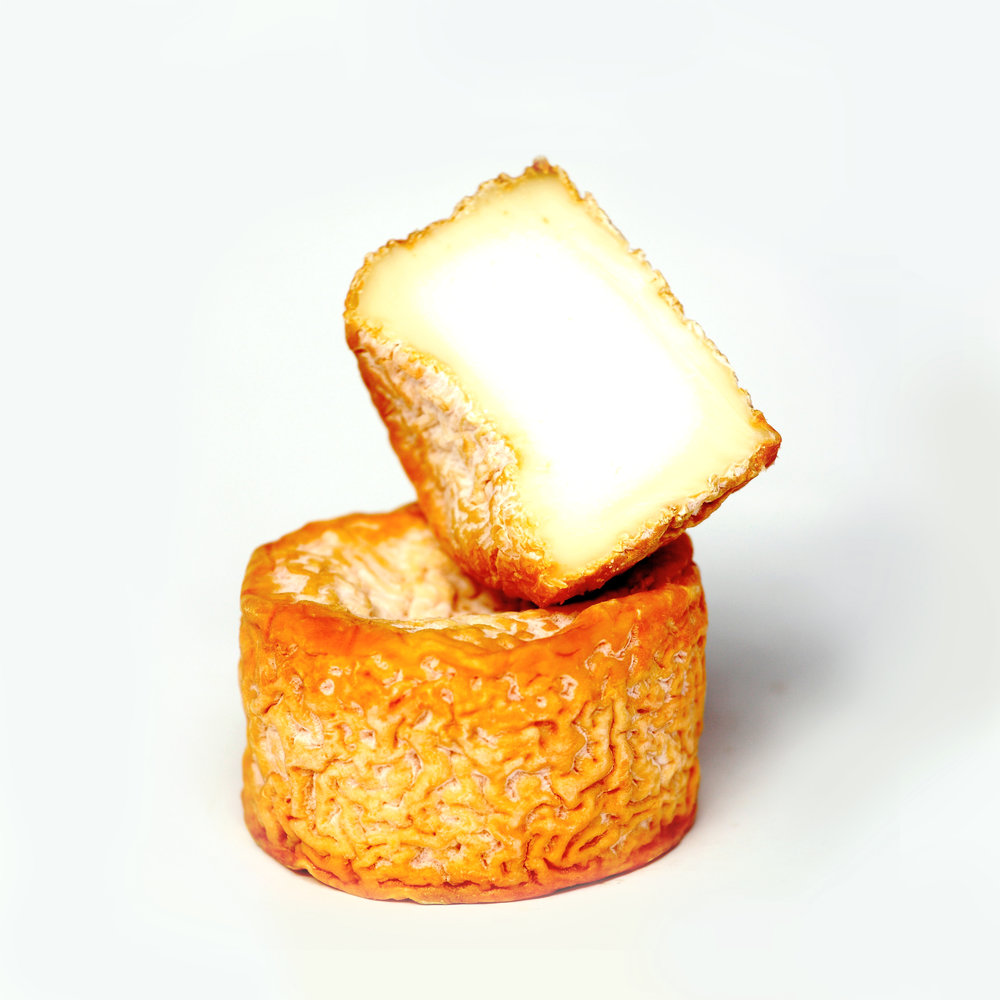 Day 6: Receive a Free Langres