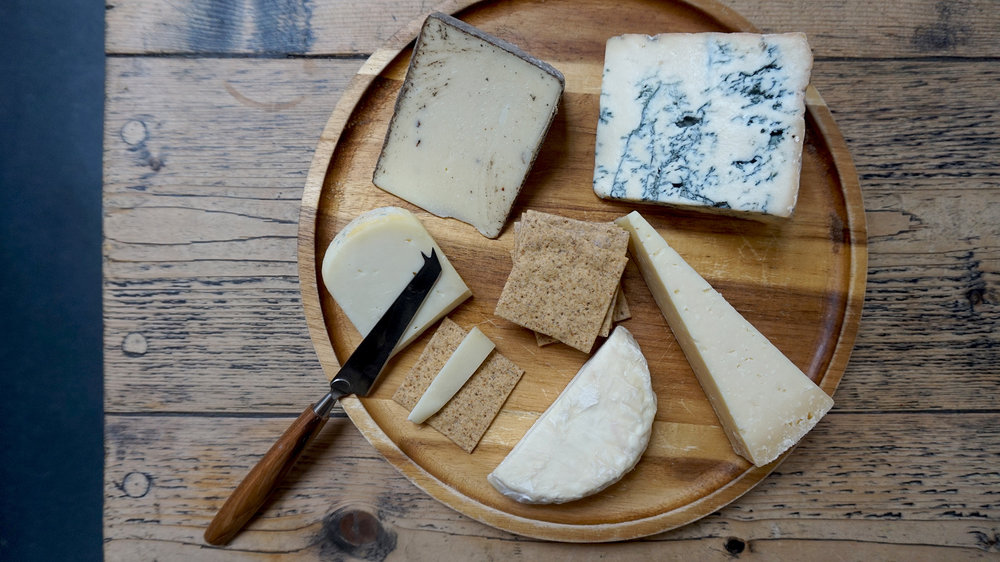 December 2018 Italian Cheese Board Lifestyle web.jpg