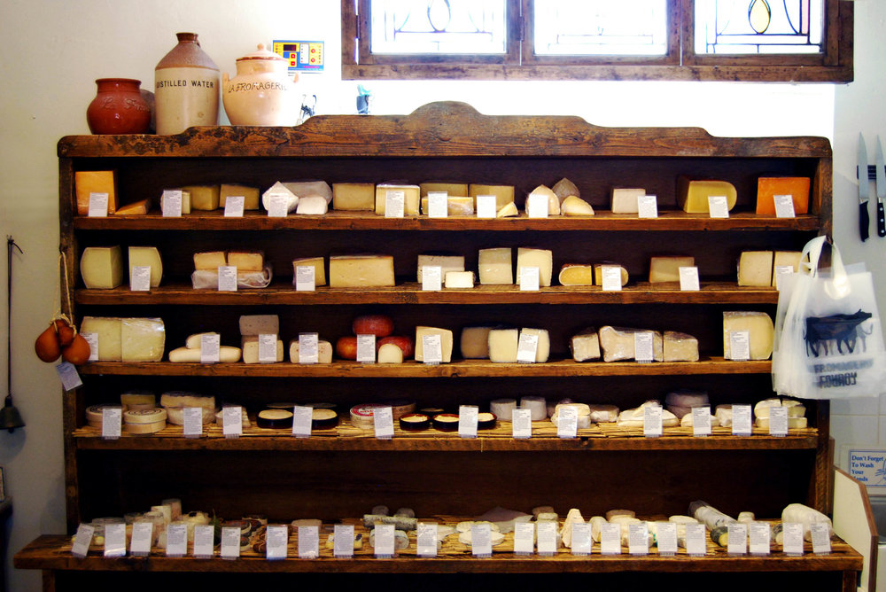 Highbury Cheese Shelves WEB.jpg